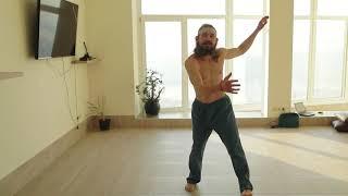 Суставная гимнастика от Евгения Розе