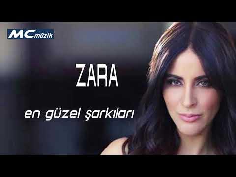 Download ZARA EN GÜZEL ŞARKILARI