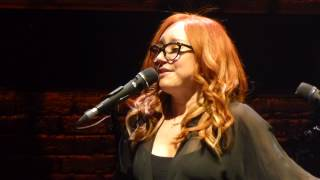 Tori Amos: Suede 2014-08-13 The Beacon Theatre, New York City 1080HD