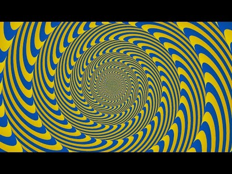 15 Mind Boggling Illusions That Are Sure To Make Your Head Spin