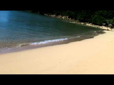 Catanduanes Adventure - Part 1.MP4