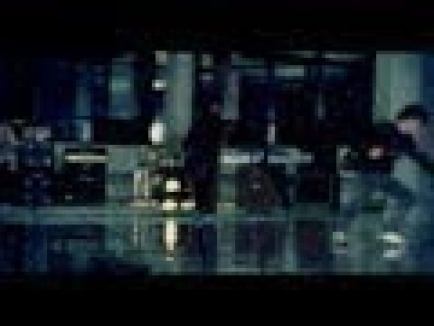 Sponge Cola with Gary V - Ayt! (Official Music Video)