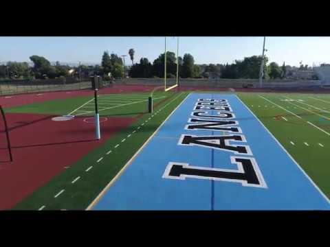 Tennyson High School Profile (2020) | Hayward, CA