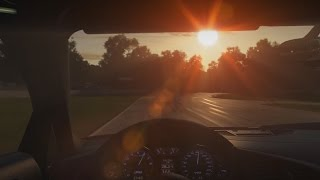 Project cars gameplay in 4K 60 FPS ( Audi r8 v10  )