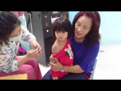 104高登幼兒園&托嬰中心施打流感疫苗-貓熊班(9)1023