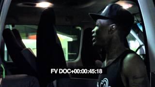 The Funk Volume Documentary - Dizzy