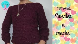 knitting patterns for gents sweater