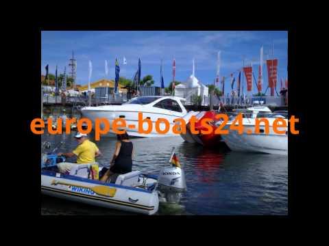 online boot yacht verkaufen kaufen jetzt privat. Black Bedroom Furniture Sets. Home Design Ideas