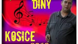Diny Kosice - So coro kerava 2012 (8)