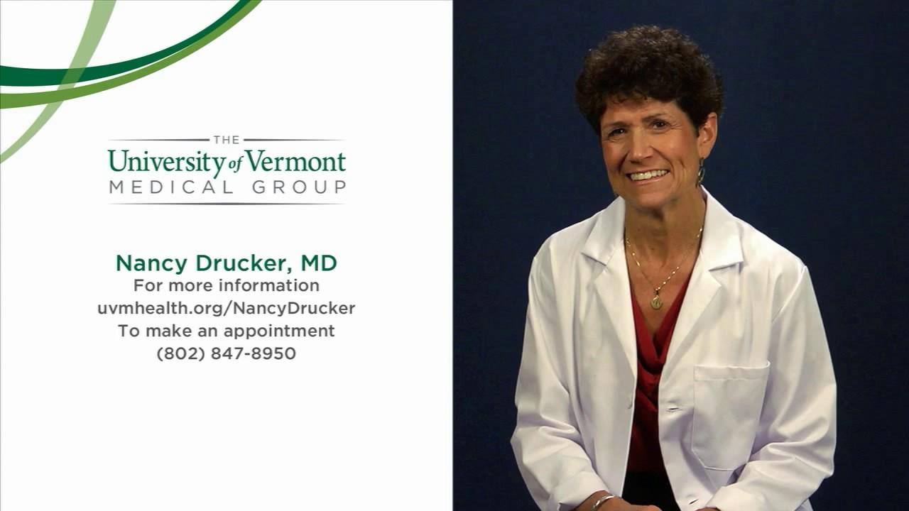 Nancy A  Drucker, MD - Pediatric Cardiology - Burlington