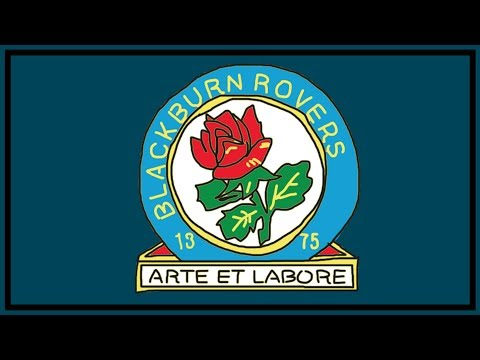 Are Venky's Ruining Blackburn Rovers? 2016/17 Finances Explained