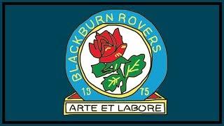 Are Venky's Ruining Blackburn Rovers? 2016/17 Finances Explained