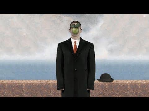 The Motans - Inainte Sa Ne Fi Nascut | Videoclip Oficial