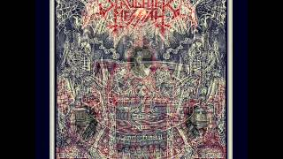 SLAUGHTER MESSIAH   Cosmic Funeral (The Great Old Ones)