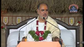 Shrimad Bhagwad Katha,Nadiad, DAY 1 PART 3