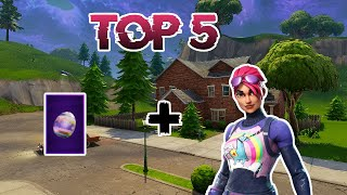 😘Top 5 Tryhard Skin Combinations in Fortnite 😎#3| Fortnite Tryhard Skins | Skin Combinations