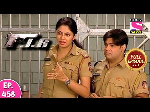 F.I.R - Ep 458 - Full Episode - 20th March, 2019