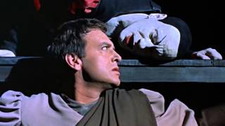 Faust (1960) Part.17 (German)