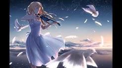 Your lie in April (Shigatsu wa Kimi no Uso) Ending 2 Full