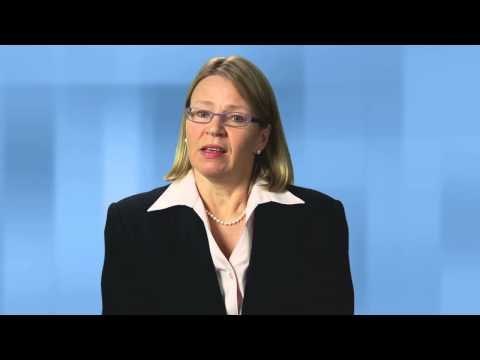 MBA@UNC | Introduction To Business Communication