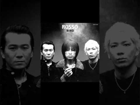 Rosso - Bird [Full Album]