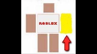 Cómo cambiar el color de la piel en Roblox Cómo cambiar el color de la piel en Roblox? (2018)