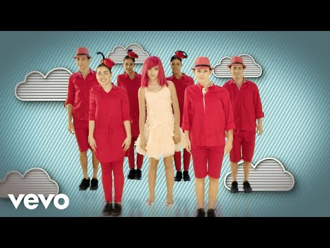 Chiara Francia - Corre (Official Video)