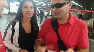 видео Замовлення авіаквитків в Ізраїль | Дешеві авіаквитки онлайн Perelit.com.ua