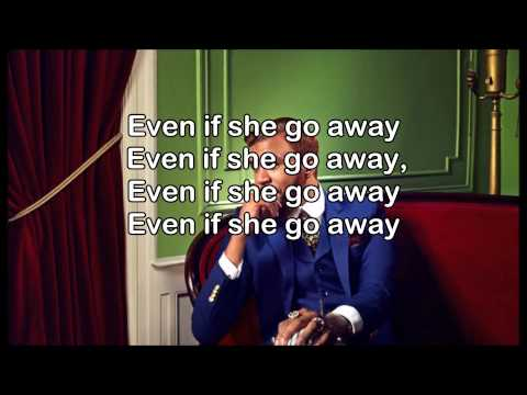 Classic Man- Jidenna (ft. Roman GianArthur) Lyrics