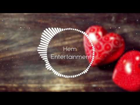 1 GIỜ  Yêu 5   Rhymastic  Rhymastic Remix   Lyrics Video