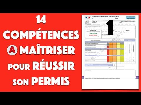 Renault clio 4 v rifications int rieures doovi for Permis de conduire verification interieur et exterieur