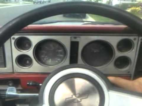 My new truck 1984 chevy s10 28l v6 5spd 4x4 youtube publicscrutiny Choice Image