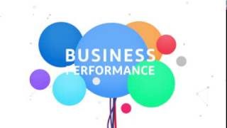 AYMING - Business Performance Consulting