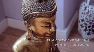 Mystic Store Oporto | Promotional video