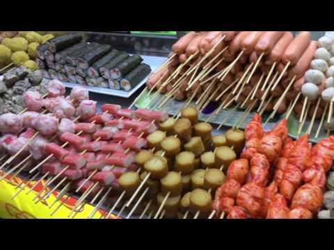 [English Olympic 2016] Food Culture Integration, Team Carpe Diem