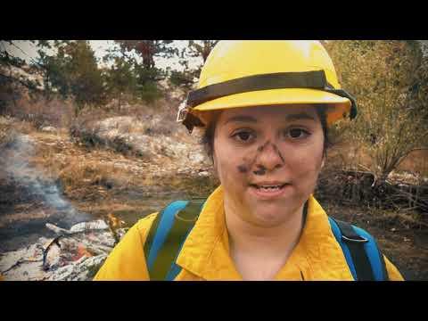 blm-all-female-fire-camp-in-oregon