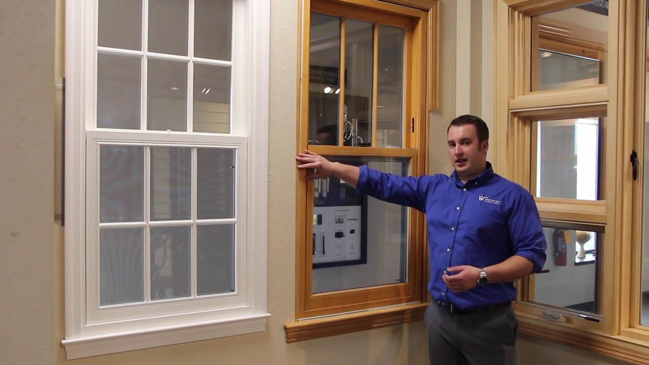 pocket replacement windows natural wood pocket replacement vs full frame window installation weathertek windows doors