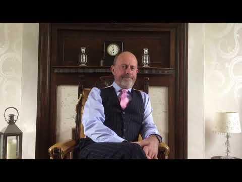 Professional Tutors - The British Online School