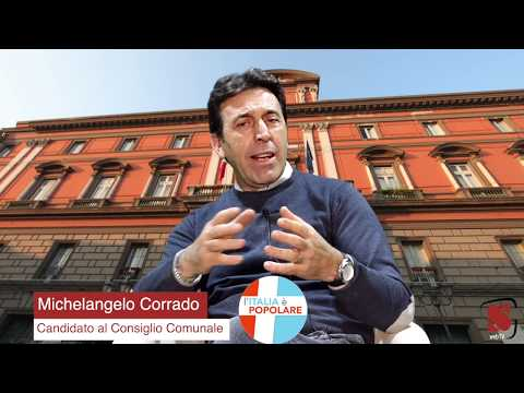 """Corrado: """"Agricoltura Ed Impresa Per Continuare A Crescere"""""""