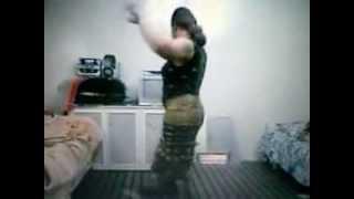 Download Video Arab Dance Big Butt Huge Ass Big Booty MP3 3GP MP4