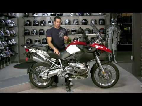 Thumbnail for AltRider Protection BMW R1200GS