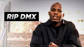 Download DMX - Slippin' [Legendado]