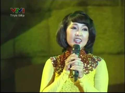 Dang dung Ben Tre - Nguyen Van Ty-Thanh Thuy