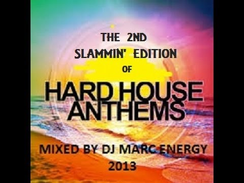 Full download gatecrasher classics vol 2 for Classic hard house tunes