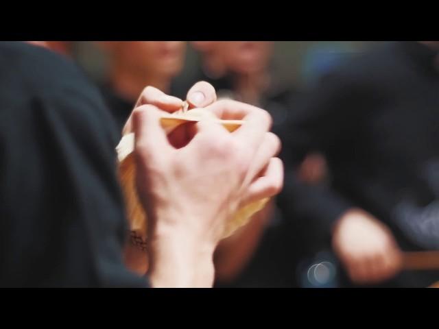 Promo Día da Troula 2018