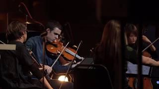 Zephyr Quartet: Exquisite Peace - Hilary Kleinig