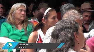 En asamblea de la ESPG, se dio a conocer aumento en tarifas de acueducto y alcantarillado