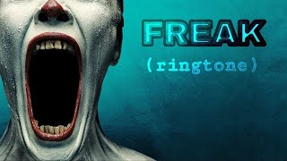 Sub Urban - Freak [ RINGTONE ] | Bass Boosted |