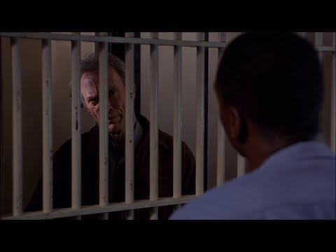 One Clip Trailers - True Crime (1999)