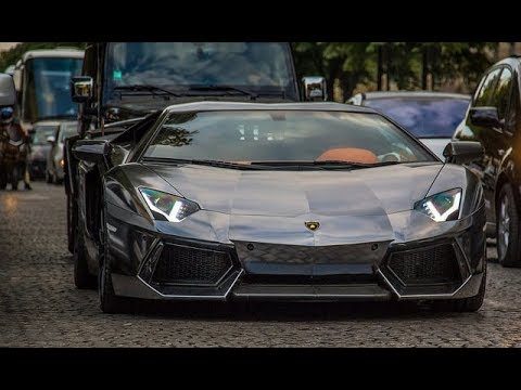 most-expensive-exotic-cars-in-the-world